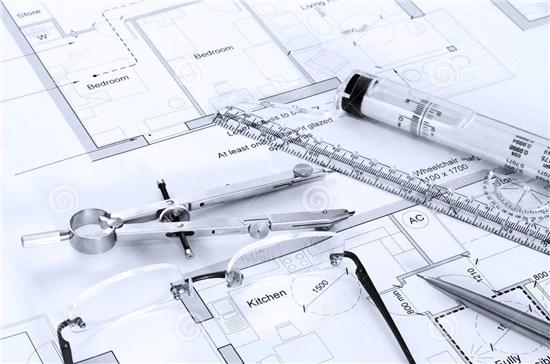 Αδεια δόμησης-Αρχιτεκτονική-Μηχανολογική-Στατική Μελέτη-διακόσμηση εσωτερικών & εξωτερικών χώρων